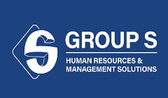 Group S Logo 240x 140