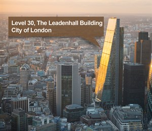 Leadenhall Final Image